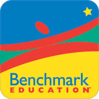 benchmarkuniverse icon