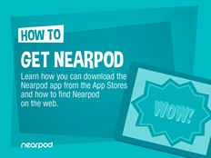 GS How-to-get-Nearpod