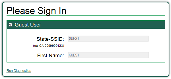 Student- Login Please Sign In 2015-11-20 10-20-34.png