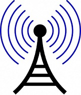 broadcaster-clipart-radio-wireless-tower-clip-art1.jpg